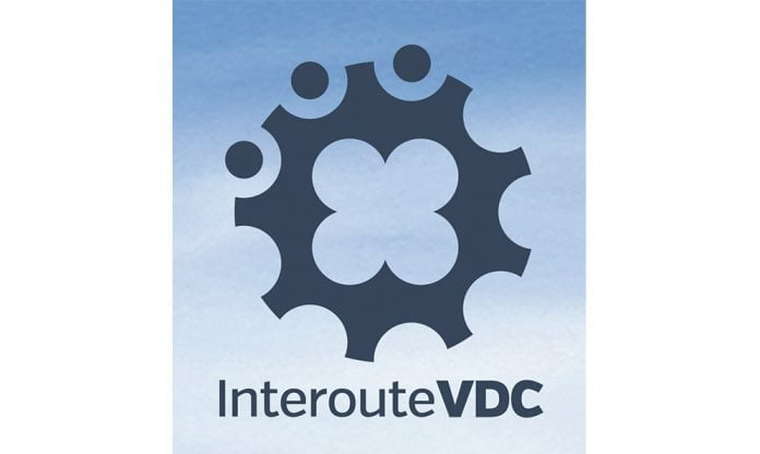Análisis Interoute Virtual Data Centre (VDC)