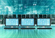 cetralitas virtuales costes de telefonía
