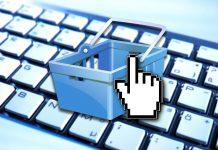 e-commerce problemass logísticos