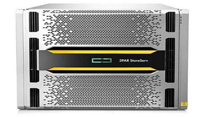 hpe-3par-storeserv-2_hi almacenamiento flash