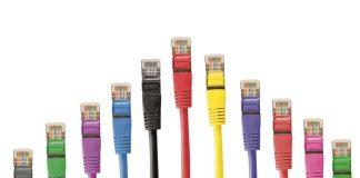 aruba 360 secure fabric nuevas redes de comunicaciones