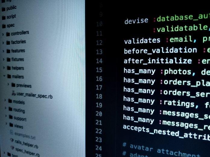 Qué es OpenStack opensource