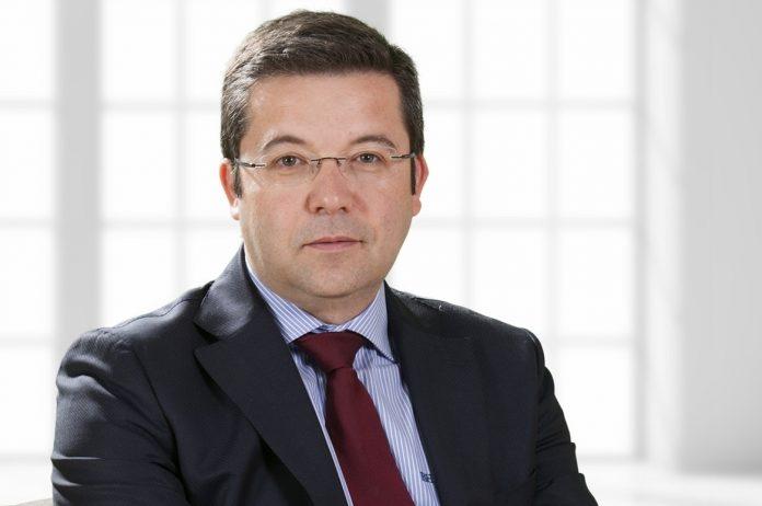 Isaias Reina Business Agility Corporation