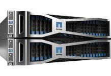 NetApp cloud híbrido spot