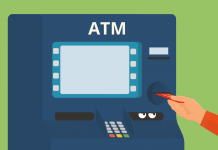 Financial Institutions Security Risks