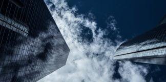 cloud pública