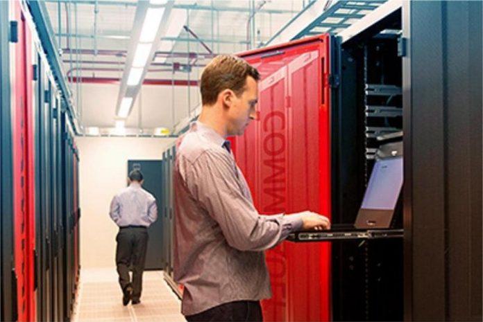 software de backup