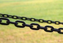 sociedad de la información tecnología blockchain hackathon