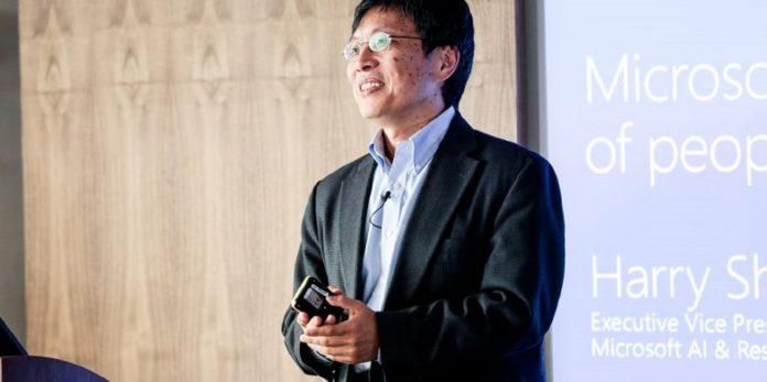 Microsoft inteligencia artificial ongs
