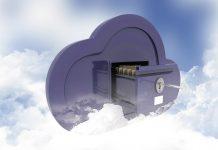 1&1 hidrive almacenamiento cloud