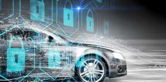coches conectados vehículos autónomos futuro del automóvil