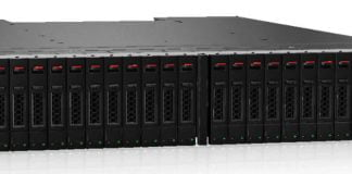 ThinkSystem DS4200 Thinkagile lenovo