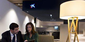 caixabank tabletas smartpc