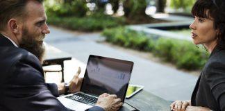 movilidad flexibilidad laboral