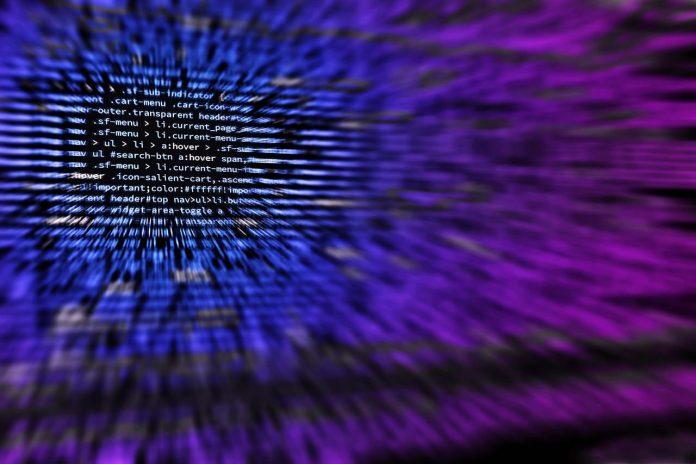 gdpr ataque a una pyme ciberseguridad whistleblowers