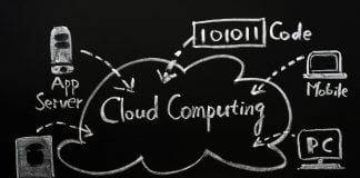 TI Híbrida, nube híbrida sector TIC