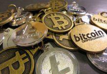 minar monedas powerghost criptomonedas bitcoins cryptomining criptomonedas