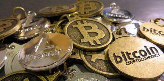 powerghost criptomonedas bitcoins cryptomining