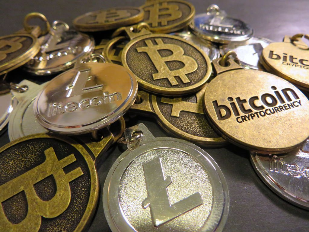blanqueo bitcoins