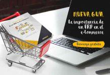 gestionar un e-commerce solmicro