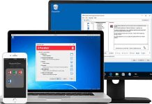 Parallels Remote Application Server, escritorio virtual, aplicaciones virtuales