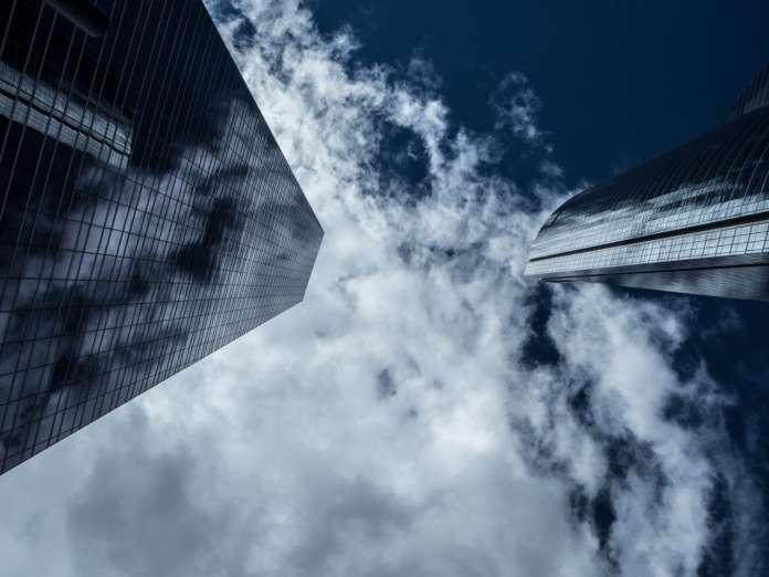 google cloud y vmware nube de google dynatrace
