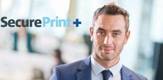 Brother aporta valor a la impresión segura con SecurePrint+
