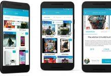 Goby, App especializada en la compraventa e intercambio de videojuegos y electrónica