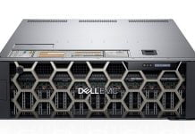 PowerEdge R940 Rack Server