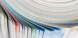 procesamiento de documentos masivos
