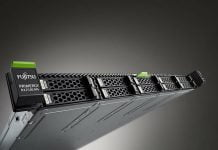 Análisis Servidor Fujitsu Primergy RX2530 M4