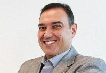 Hugo_Ferreira PHC software DirectorUNInternacional