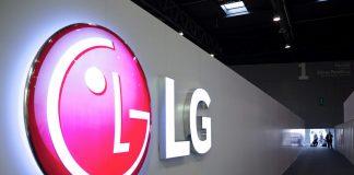 LG cliente thinq monitores 4k