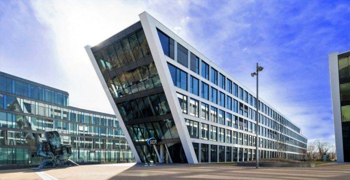 Oficina SER en Bonn doxis4