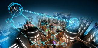 inteligencia artificial creación de empleo smart cities