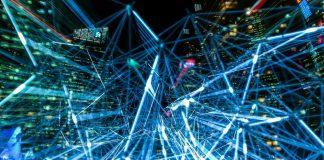 hablando de big data se hace fuerte