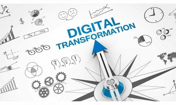 10 libros para entender la transformación digital