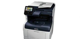Análisis Impresora Multifunción Xerox VersaLink C405 ConnectKey