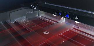 mercado printing Comparativa de impresoras multifunción 2017, equipos multifunción