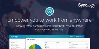 VPN Plus Server 1.3
