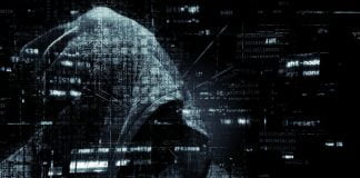 ciberokupacion cibercriminales covid-19 seguridad carrera armamentística