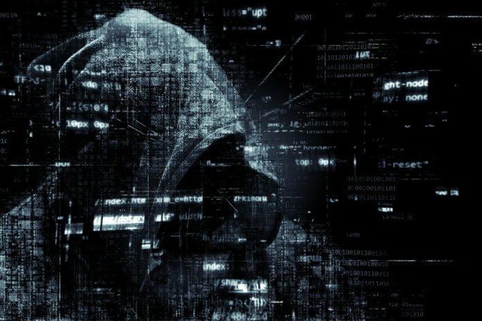 ciberespionaje ciberokupacion cibercriminales covid-19 seguridad carrera ciberataques