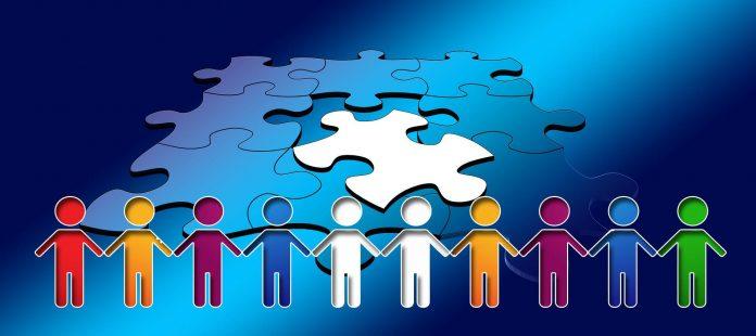 integración aplicaciones empresariales