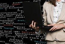 información empresarial automatización cloud y conectividad gestión de la información