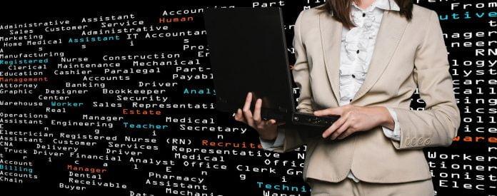 información empresarial automatización cloud y conectividad