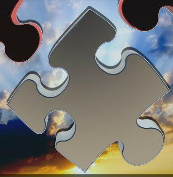 software de integración ensemble de intersystems