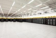 superordenador lenovo centro de supercomputación