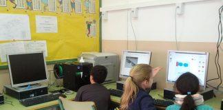 unicef matematicas y programación sector educativo educacion community education