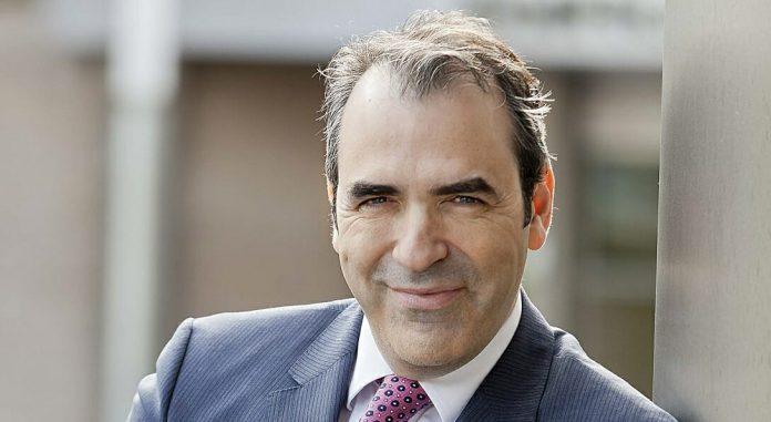 José María Sanchez Santa Cecilia, director general de Prodware España_b2