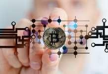invertir en Bitcoin minar criptomonedas bitcoin criptojacking crypto